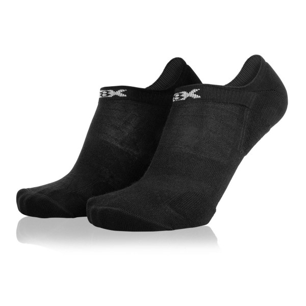 Sneaker Merino Funktionssocke