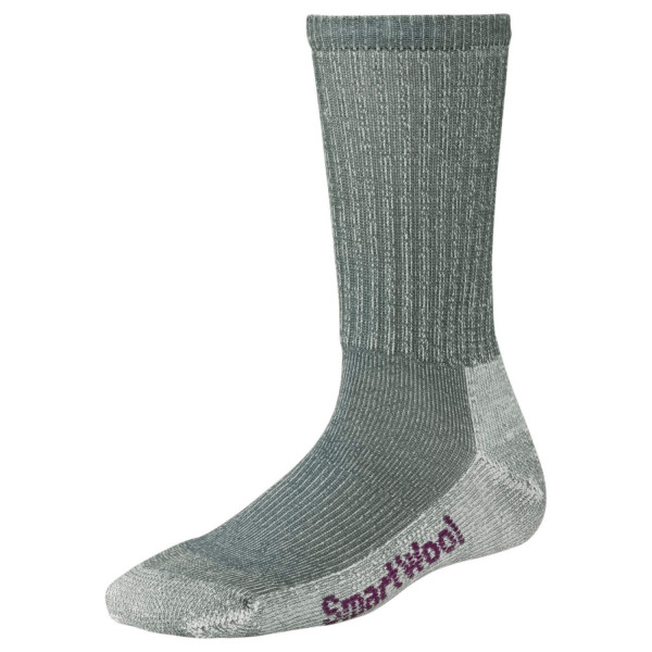 Women`s Hike Light Crew Damen Wandersocken