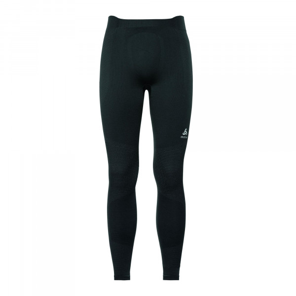 Performance Warm SUW Bottom Pant men Funktionsunterhose