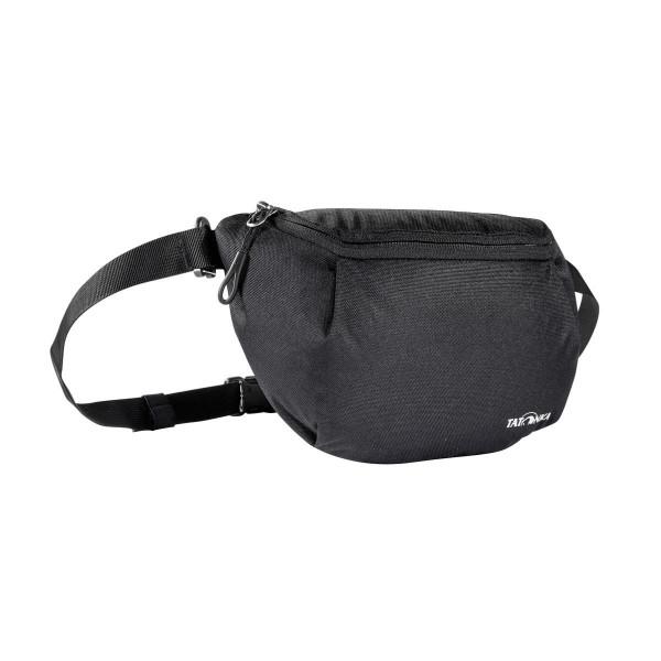 Hip Belt Pouch Hüfttasche