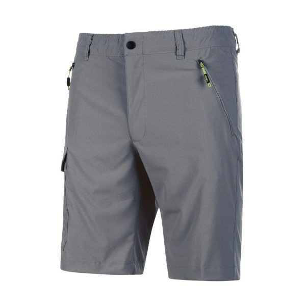 Leuk Shorts Men