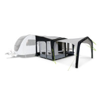 Club Air Pro 390 Canopy Vordach