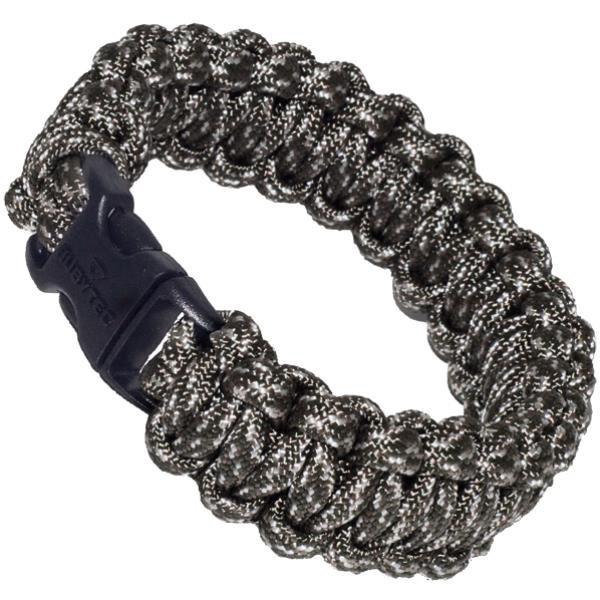 Gibbon Wrist Wizard M Armband