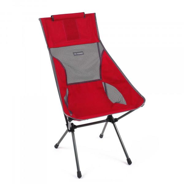 Sunset Chair Campingstuhl