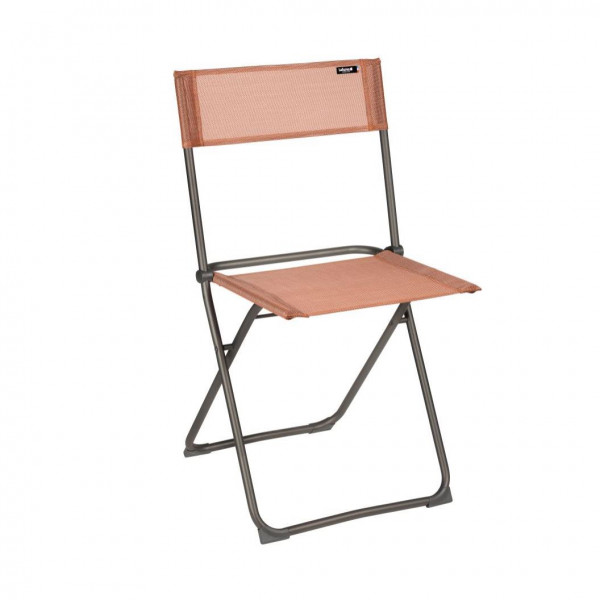 Stuhl Balcony Batyline® Klappstuhl