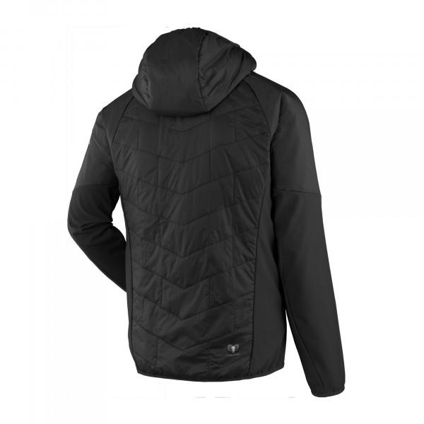 Ortles Hybrid TW CLT M Jacket Herren Outdoorjacke