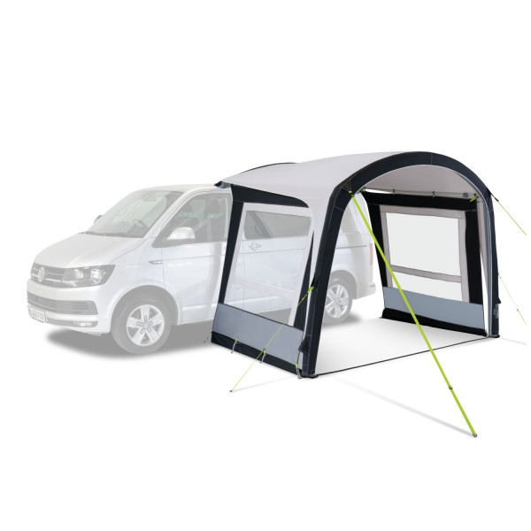 Sunshine Air Pro VW Seitenwandset