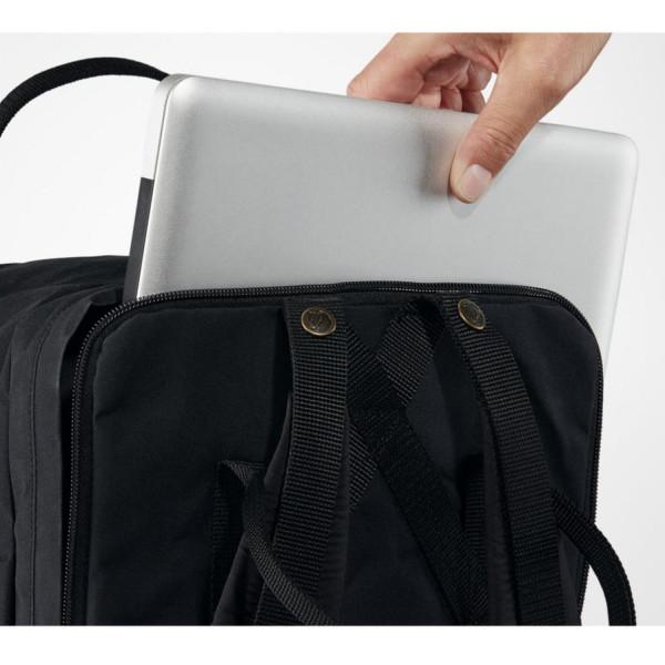 Kanken Laptop 15 Tagesrucksack