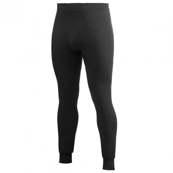 Long Johns 200 Funktionsunterhose