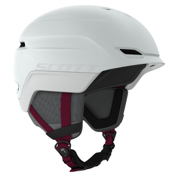Chase 2 Plus Helmet Ski - und Snowboardhelm