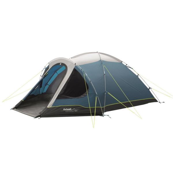 Cloud 4 Campingzelt