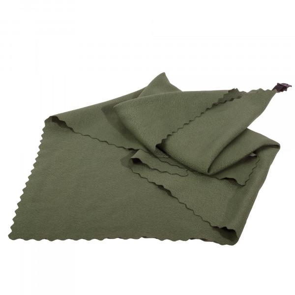 """Campack """"Mini Handtuch"""""""
