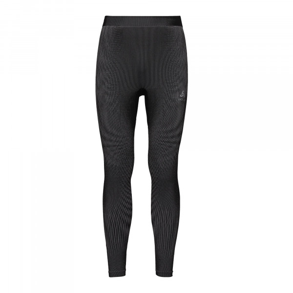 Oldo Futureskin SUW Bottom Pant men Funktionsunterhose