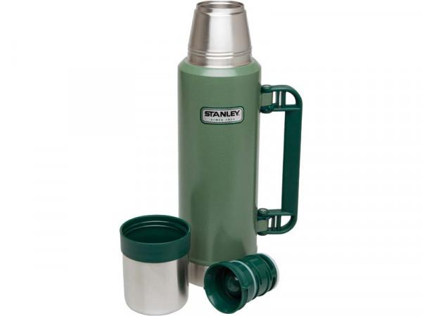 Vakuum-Flasche 1,3 L
