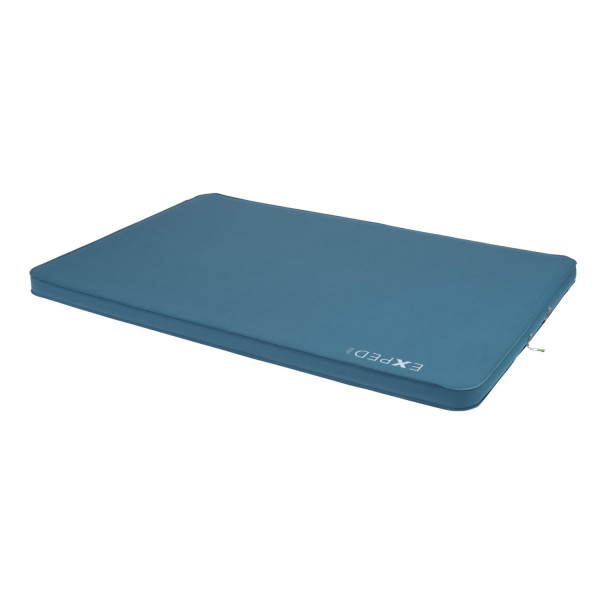 DeepSleep Mat Duo 7.5 LW+ Thermomatte