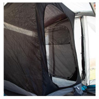 Sports Awning Bedroom Innenzelt