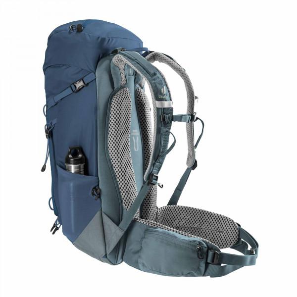 Trail 30 Wander- und Klettersteigrucksack