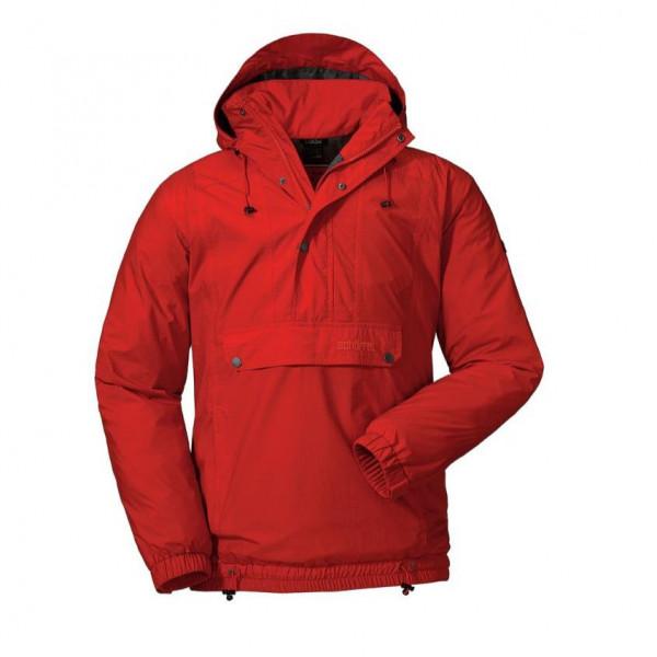 Schöffel Jacket 1983 Herren Anorak