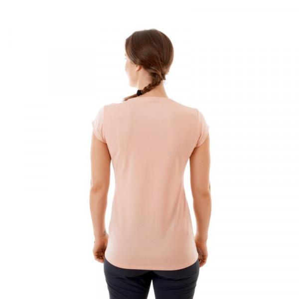 Trovat Damen T-Shirt