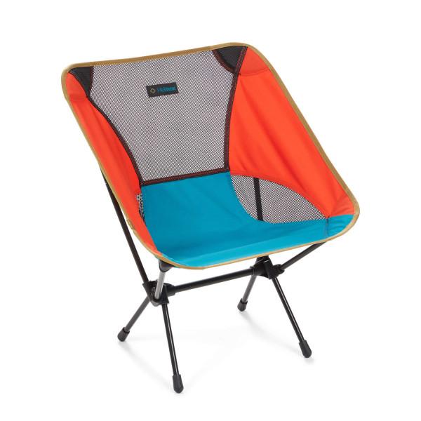 Chair One Faltstuhl