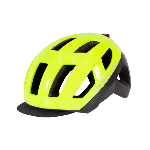 Luminite Helm II Fahrradhelm