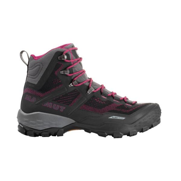 Ducan High GTX® Damen Bergwanderschuhe