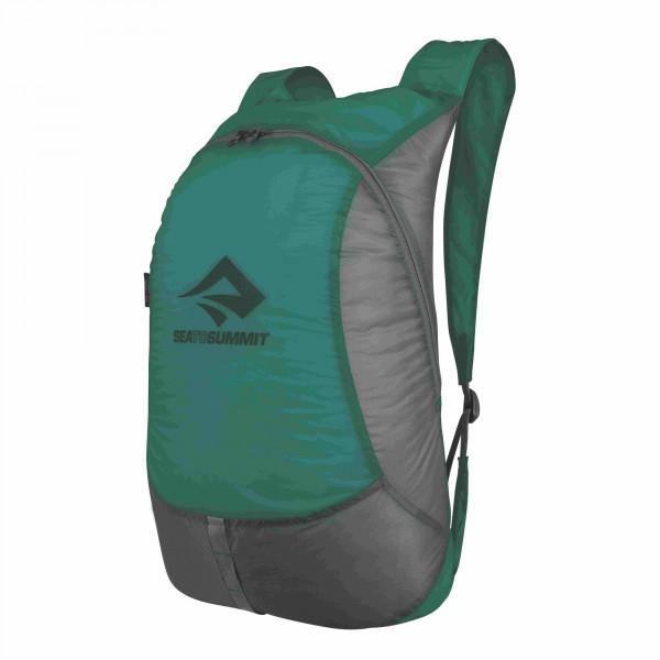 Ultra-Sil Dry Daypack Tagesrucksack