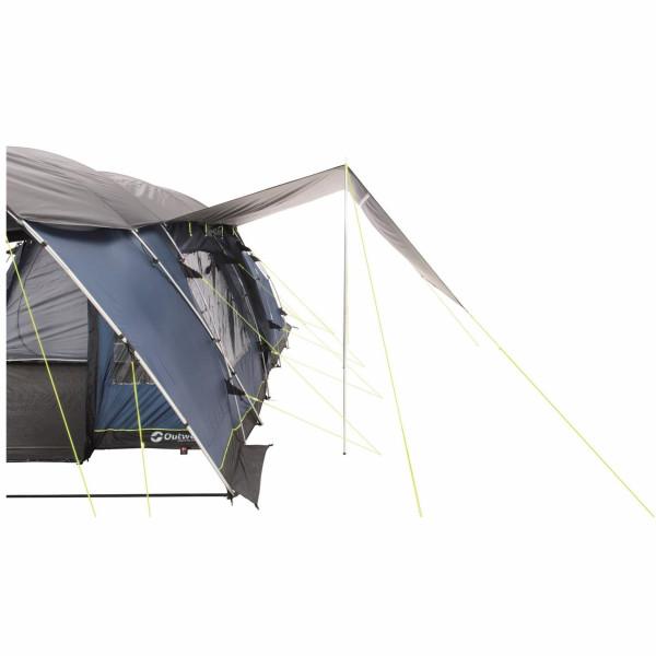 Oaksdale 5 Dual Protector Dachschutz Modell 2017