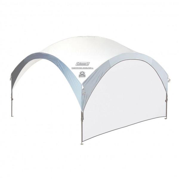 Fast Pitch™ Shelter XL Sunwall Seitenwand