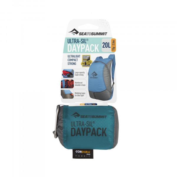 Ultra-Sil Daypack Tagesrucksack