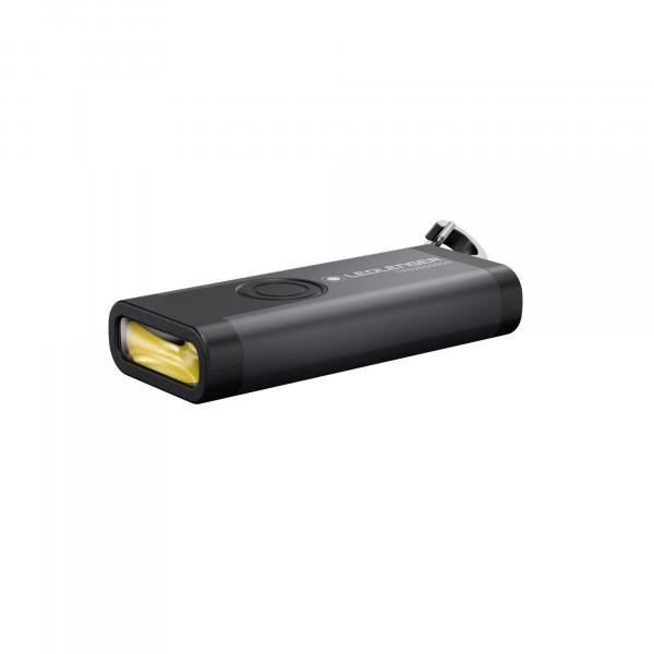 K4R Taschenlampe