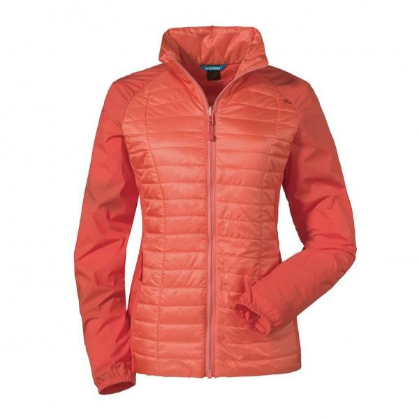 Adelaide1 Jacket Wanderjacke