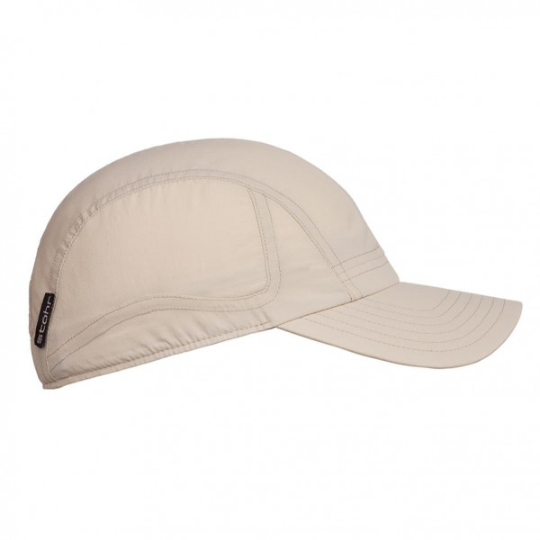 Supplex® Cap Schildkappe
