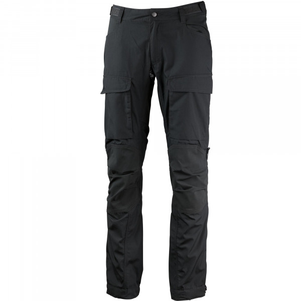 Authentic II MS Pant Long Herren Trekkinghose