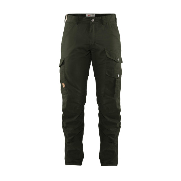 Barents Pro Hunting Trousers Herren Outdoorhose