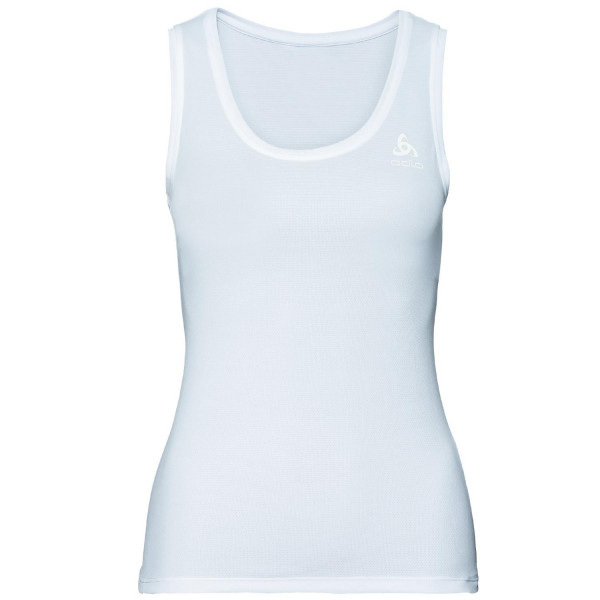 Active F-Dry Light SUW Top Crew neck Singlet Damen Funktionsshirt