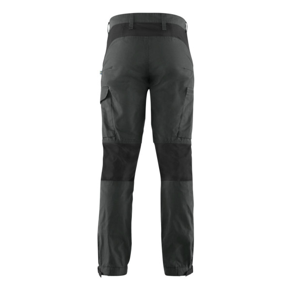 Kaipak Trousers M Regular Herren Wanderhose