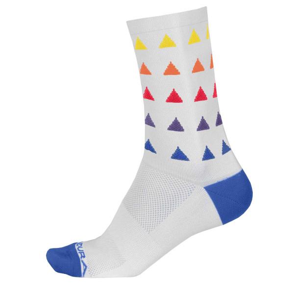 WMS Graphic Socken
