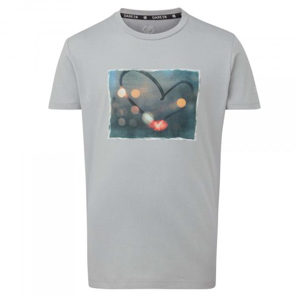 Go Beyond Tee Kinder T-Shirt