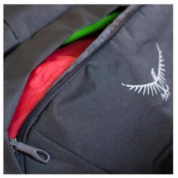 Farpoint 80 M/L Rucksack-Reisetasche