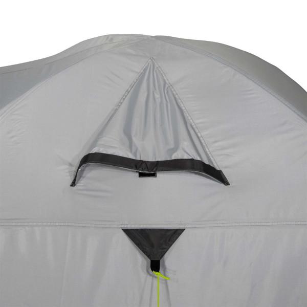Nevada 5.0 Campingzelt