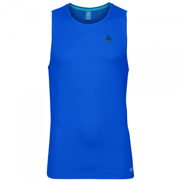 SUW Top Crew neck Singlet Active F-Dry Light Men Unterhemd