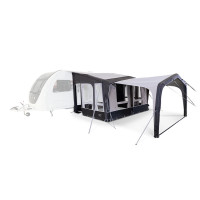 Club Air All-Season 330 Canopy Vordach