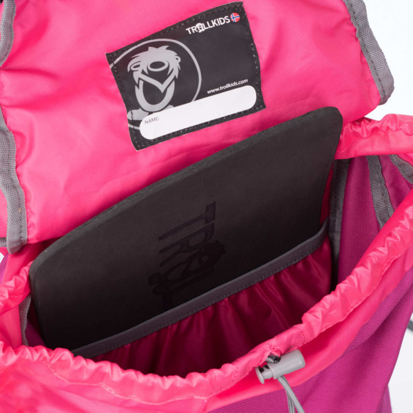 Fjell Pack M Kinder Tagesrucksack