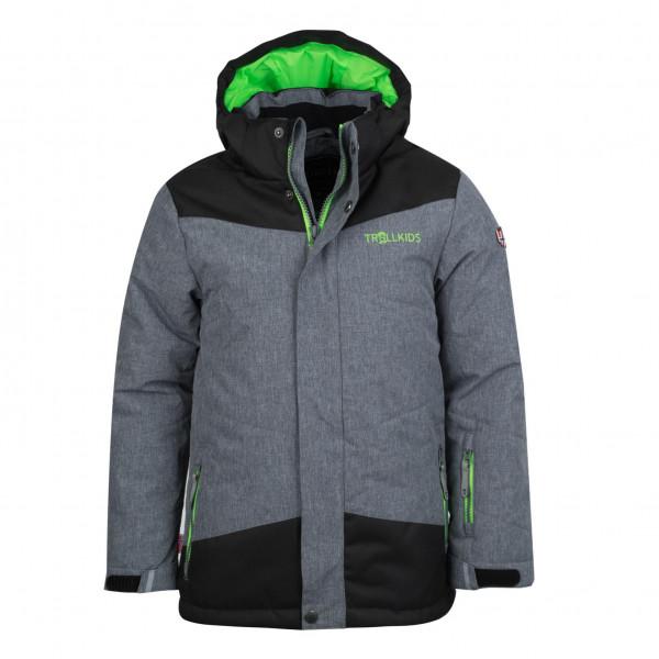 Norefjell Jacket Ski-, und Winterjacke