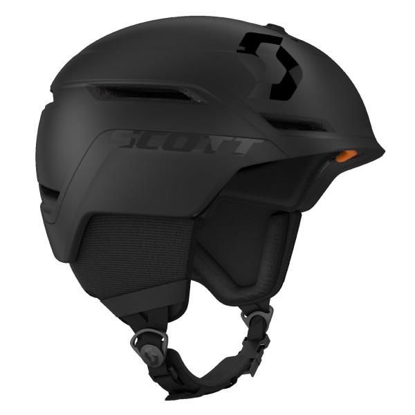 Symbol 2 Plus D Helmet Ski - und Snowboardhelm