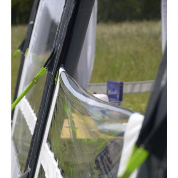 Rally Air PRO 330 S Wohnmobilvorzelt