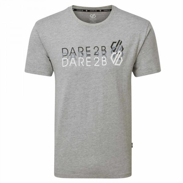 Integrate Tee Herren T-Shirt