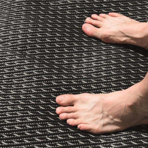 Tide 500SA Continental Carpet 300 x 500 Vorzeltteppich