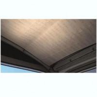 Roof Lining Reed 350SA Vorzelthimmel